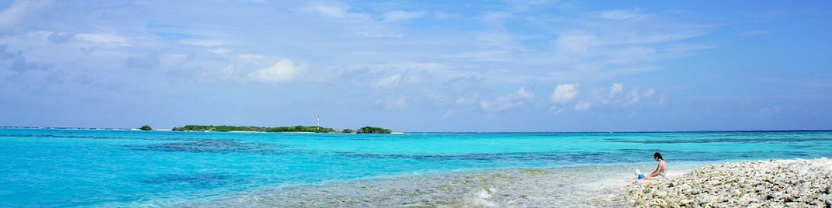 Headline for Best Tourist Attractions in Maldives -Explore the Finest The Paradise Isles Has to Offer
