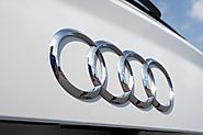 Audi mechanic Melbourne - German Technik