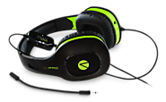 Xbox One Gaming Headsets | Gaming Headphones for Xbox One