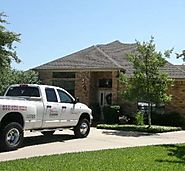 Re-Roofing | Roof Repairs Fort Worth, TX | Fort Worth Roof Repair