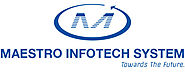 Website at http://www.maestroinfotech.in