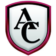 Archbishop Curley Friars