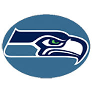 South River Seahawks