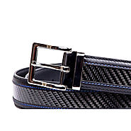 Follow Some Steps for Buying Men's Belt!