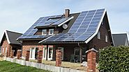 Guidelines to Keep In Mind For Choosing The Correct Solar Panels For Home Installation