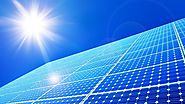 What can solar power do for you?