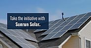 A Few Factors about the Solar System Melbourne