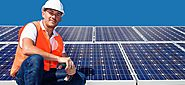 Solar Power Melbourne | Sunrun Solar