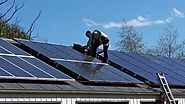 Why is solar panel installing is important in Melbourne?