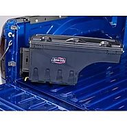 5 Best Truck Tool Boxes Reviews (Updated in 2018)