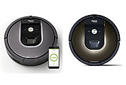 Roomba 960 vs 980- Which one is the best for You??