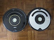 Roomba 630 vs 650-What are the major difference and which one will you go for?