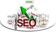 Local SEO Services in Melbourne - SEO Experts Melbourne