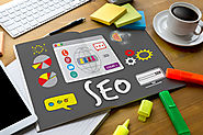 Affordable SEO Packages Melbourne - Platinum SEO