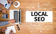 Find out how Local SEO services are taking things to the next level