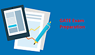Get Top Ranks in GATE Exam with Expert Coaching