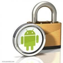 Tips to Secure your Android Device