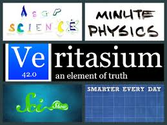 Top 5 Youtube Channels To Learn Science in a Better Way