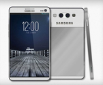Samsung Galaxy S5 Release Date, Features and Specifications