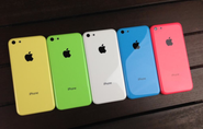 Apple Launches iPhone 5S, iPhone 5C and Announces the Release Date of iOS 7