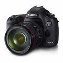 Canon EOS 5D Mark III Worth the price