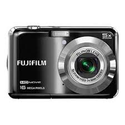 Fujifilm FinePix AX650 Digital Camera Review