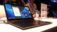 Samsung's Latest Windows 8 Devices
