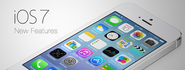 iOS 7 Release Date , Features and More