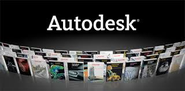 How to Download Autodesk Softwares For Lifetime Free in a Legal way