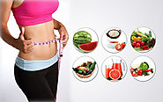 Lose Weight More Effectively
