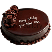 Half kg cakes|cake delivery Sharjah | online cake delivery in sharjah | cake to sharjah online