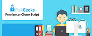 7 Things to Avoid When You Buy Freelance Script - Freelancer Clone Script