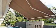 Choose The Best Roof Canopies – HLH Singapore Pte Ltd