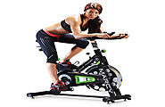 Best Spin Bikes You Would Love To Buy -PaxHomeGymPro