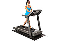 Best Home Gym Treadmill Is Exactly You Look For - PaxHomeGymPro
