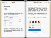 iPad User Guide For iOS 7