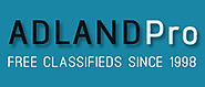Post free Classified Ads for jobs, cars, housing, apartments and more...