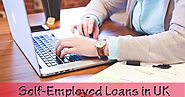 Unsecured Loans UK: Can Self Employed Avail Payday Loans Online?