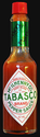 Hot sauce - Wikipedia, the free encyclopedia