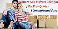 packers movers chennai