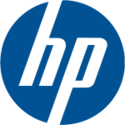 Hewlett-Packard - Wikipedia, the free encyclopedia