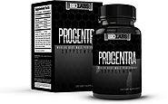 Progentra - Are there Any Progentra Side Effects?