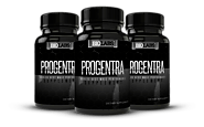 Progentra | Supplement Market Ratings and Reviews