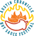 Best Selling Hot Sauces 2013