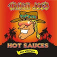 Best Selling Hot Sauces 2013 on Pinterest
