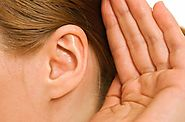 Causes of Hearing Loss - How Hearing Aid Device Helps?