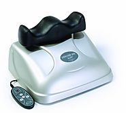 Exerciser Elite Circulation Machine