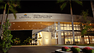 Building a Rock Star — Boca Raton Regional Hospital — World-Class Medical Care Delivered by Dedicated Staff, Communit...
