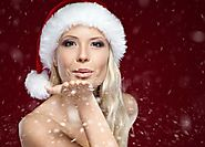 The holidays are upon us - Fort Lauderdale FL - eSSe Plastic Surgery
