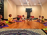 A Little Bit of Nirvana in Boca Raton - The Wellbeing Space Welcomes You, Namaste - Boca Voice